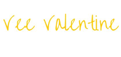 Vee Valentine
